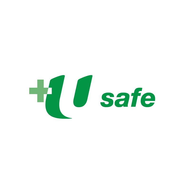 NTUC U SAFE Awards 2016  U SAFE SPARKS Award