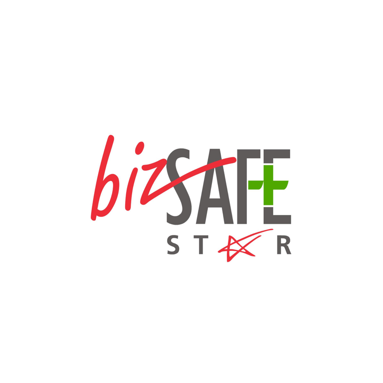 WSH Council   bizSAFE STAR
