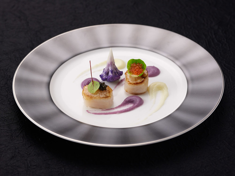 Suntec_Masano Food Images (113).jpg