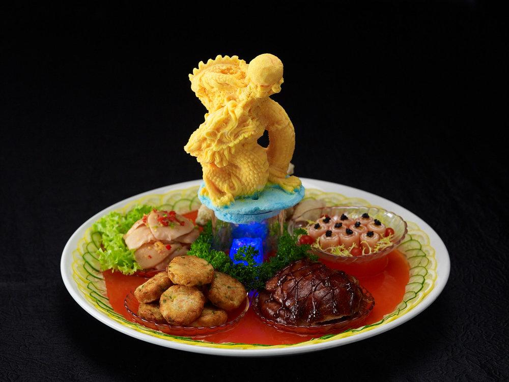 Suntec_Masano Food Images (69).jpg