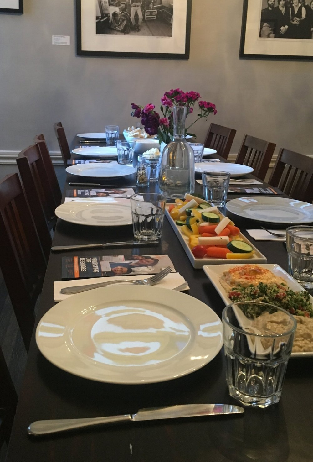Shalon 3 table setting.JPG
