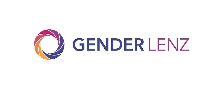 GenderLenzLogo.png
