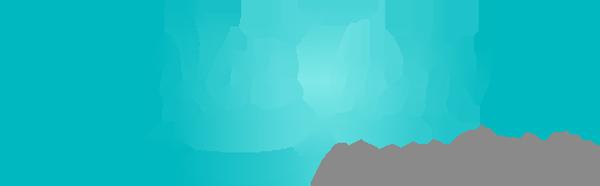 chloe jackman logo.teal+gray.website.png