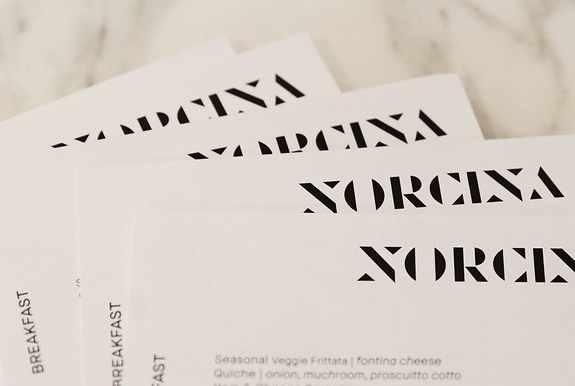 Norcina SF menu-logo.jpg