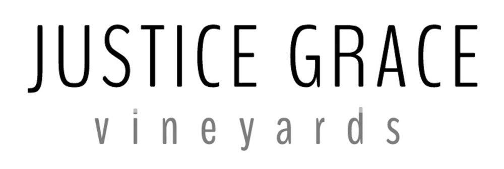Justice Grace Vin print.jpg