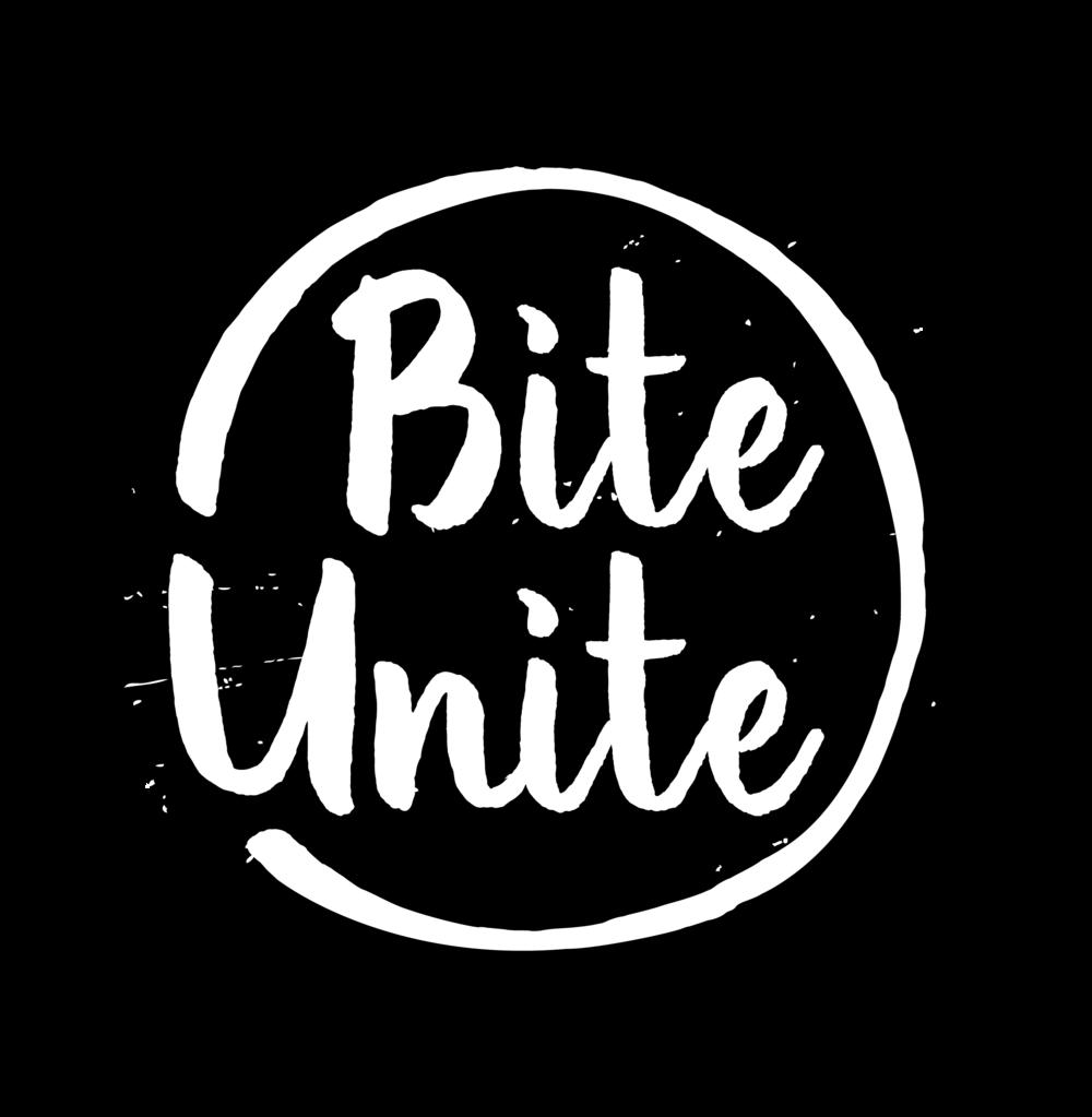 BiteUnite_logo.png