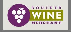 Boulder Wine Merchant logo.png