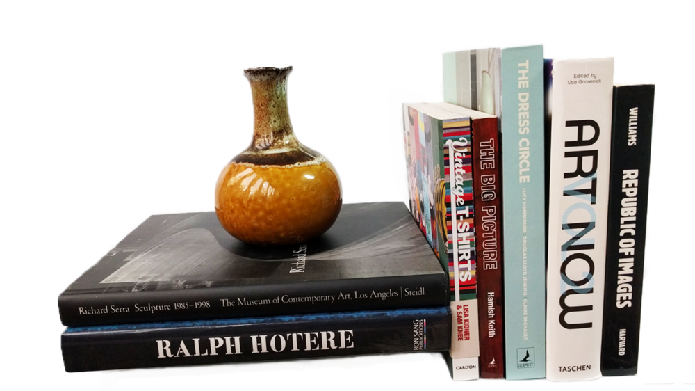 the_open_book_art_books