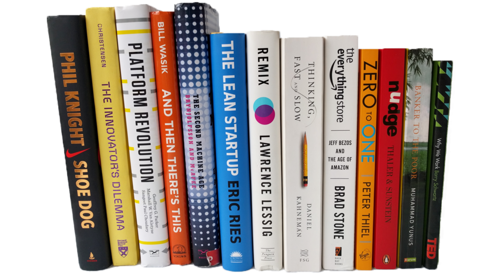 the_open_book_business_books