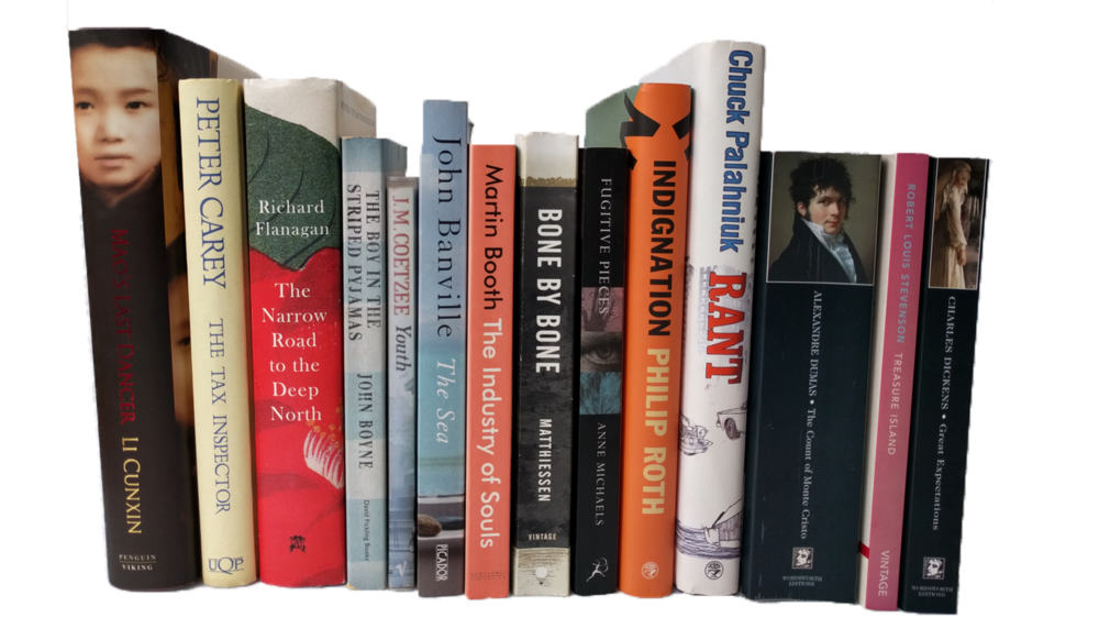 the_open_book_choose_books