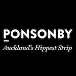 iloveponsonby 150.png