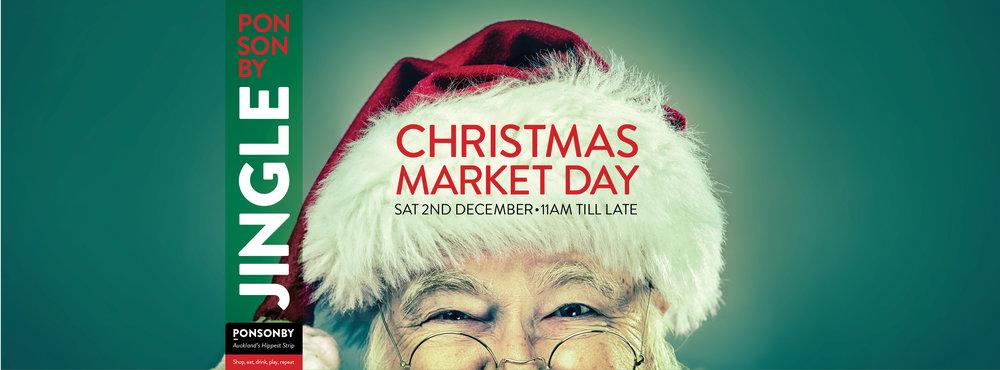market day a073901b-37eb-460c-bd25-3c8a2d2d5b2c.jpg