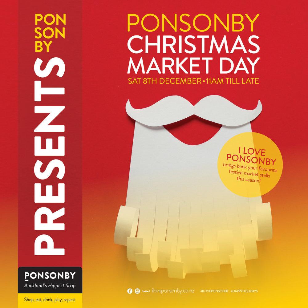 market day 122018 Instagram_PBA_DecMarket-Day.jpg