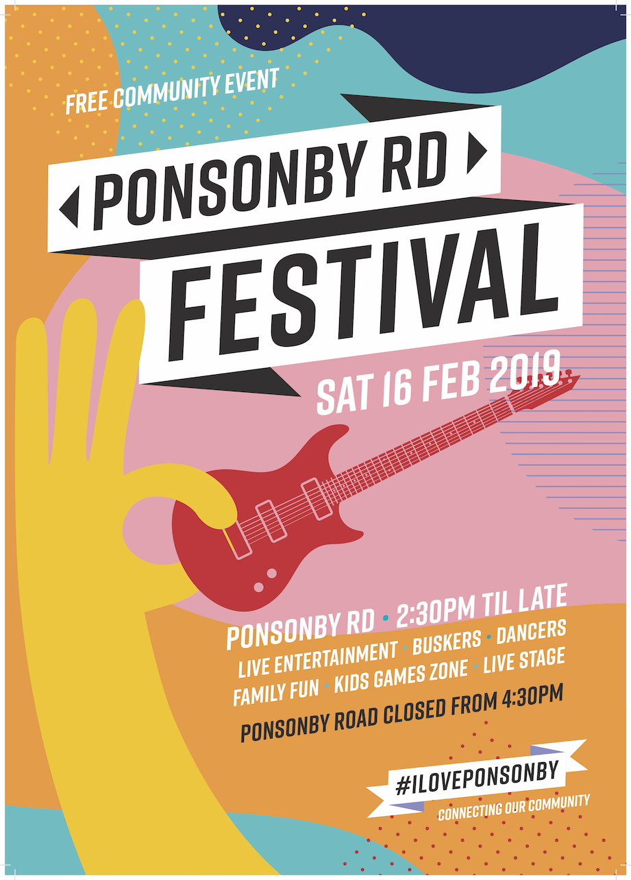 Ponsonby_Road_Festival_A3_Store_Poster_PRINT small.png