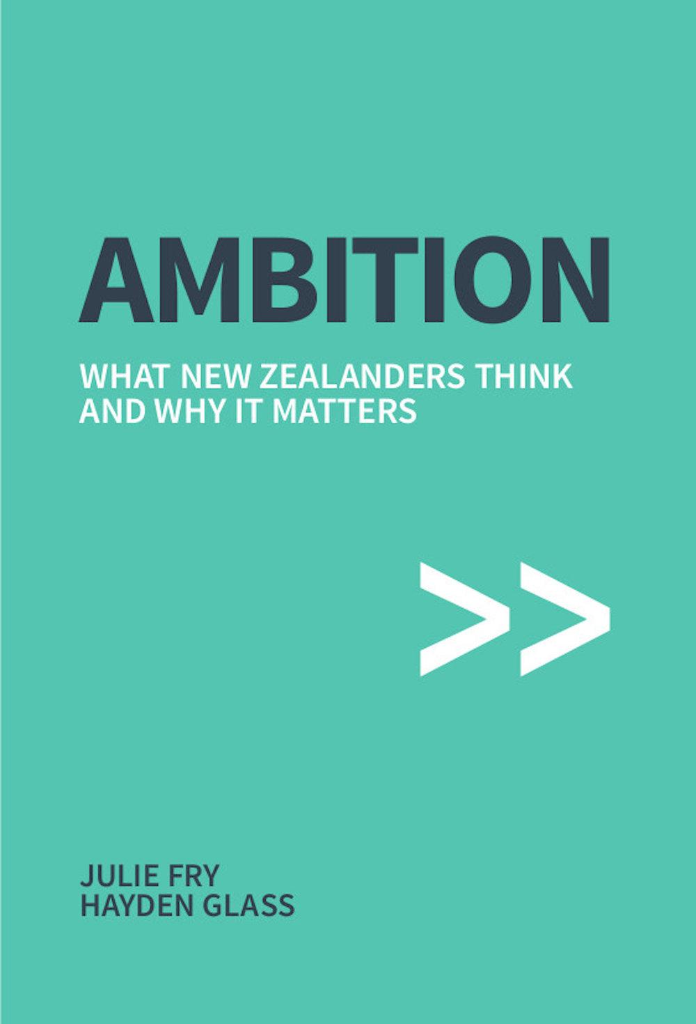 Ambition cover final.pdf 1170px copy.jpg