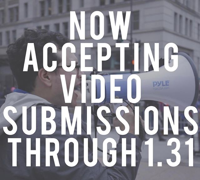 We're pleased to announce that we've extended the video submission deadline. Now's your opportunity to talk about what this inauguration and women's march weekend meant to you. New questions up on the site. www.73DaysLater.com #73DaysLater #inauguration #womensmarch #trump #politics #democracy #addyourvoice #shareyourstory #documentaryfilm #videosubmissions #womensmarchonwashington #republican #democrat #extension