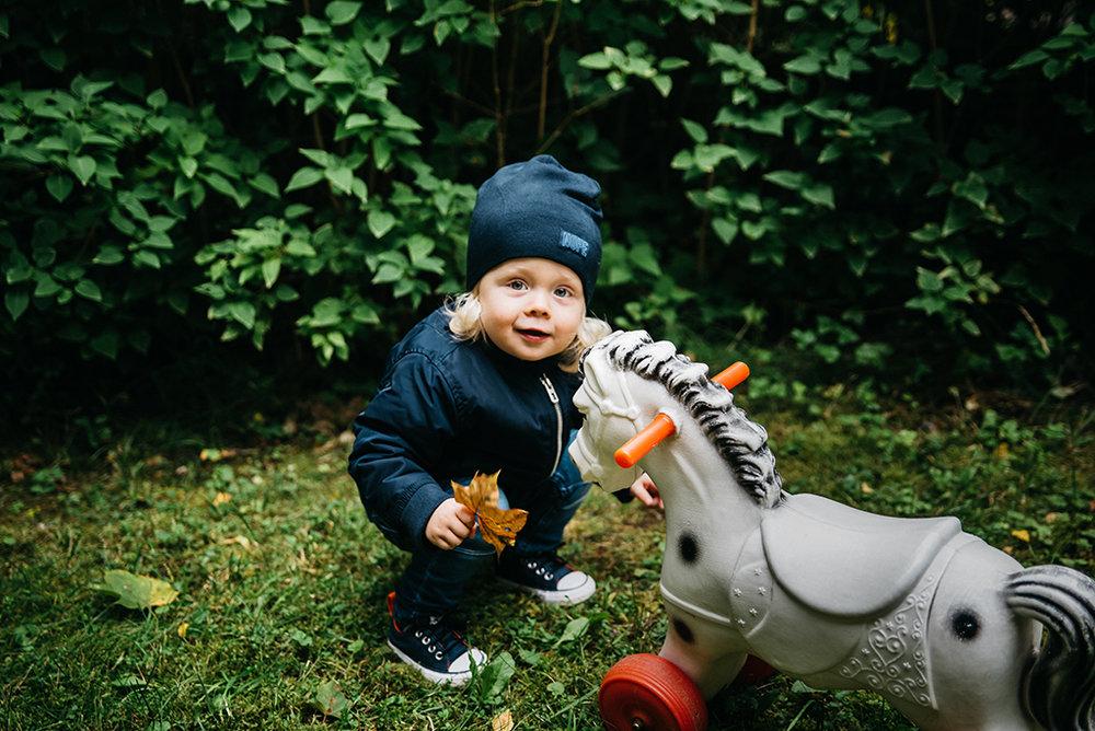 Ninka_lapsikuvaukset.jpg