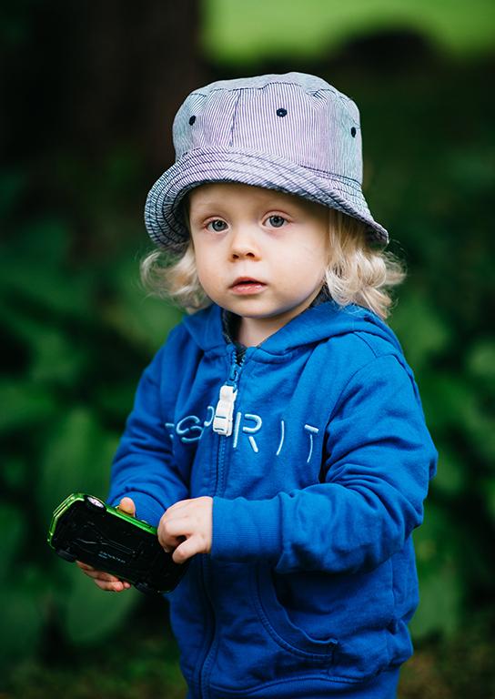 Ninka_lapsikuvauksetmiljöössä.jpg