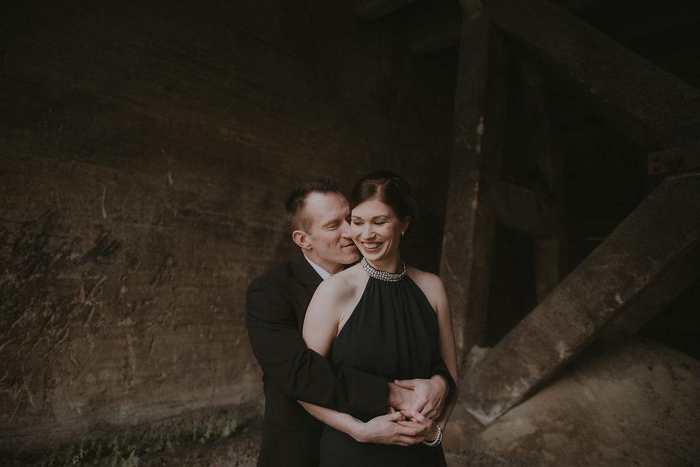 Ida-Liina&Kenneth-9912.jpg