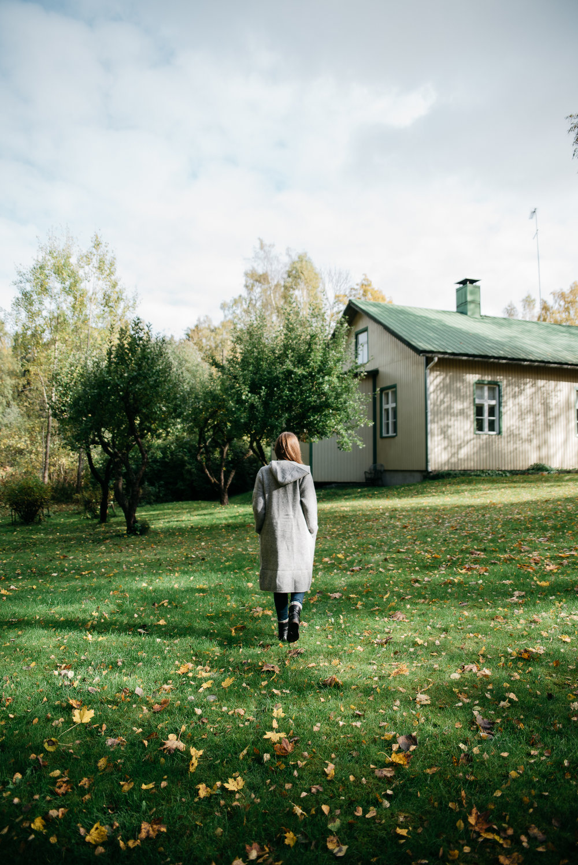 JosefiinanAittaSyksy2017_matilda-9392.jpg
