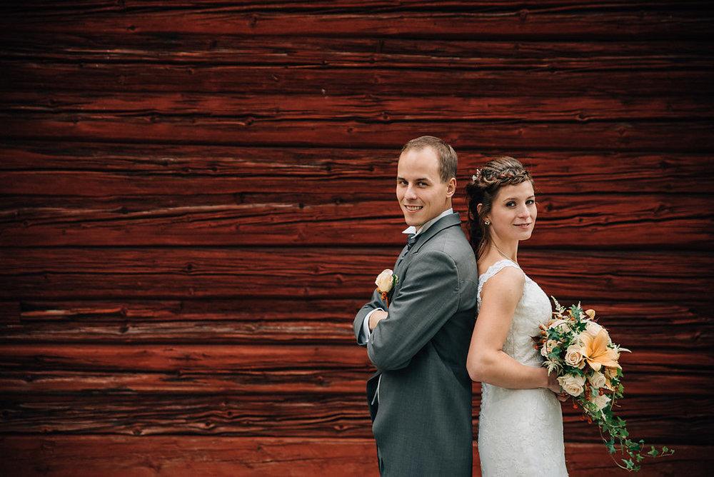Laura&Tuomas-7991.jpg