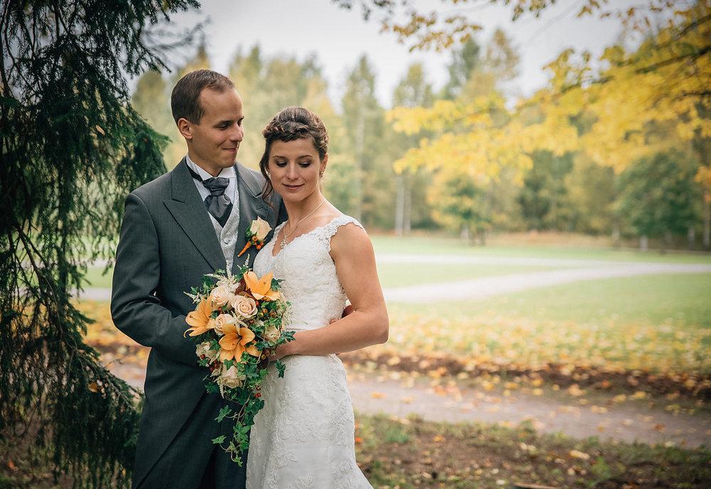 Laura&Tuomas-.jpg