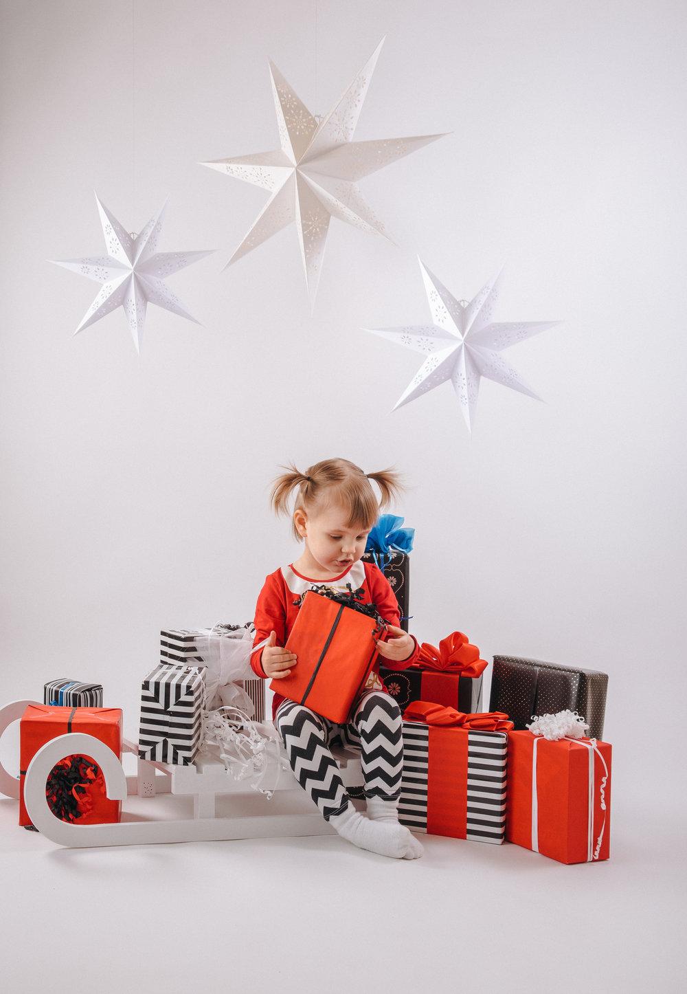 Hilla_joulukortti-0492.jpg
