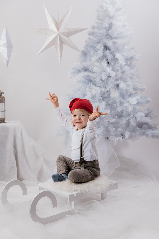 joulukortti_Joonas_-1308.jpg