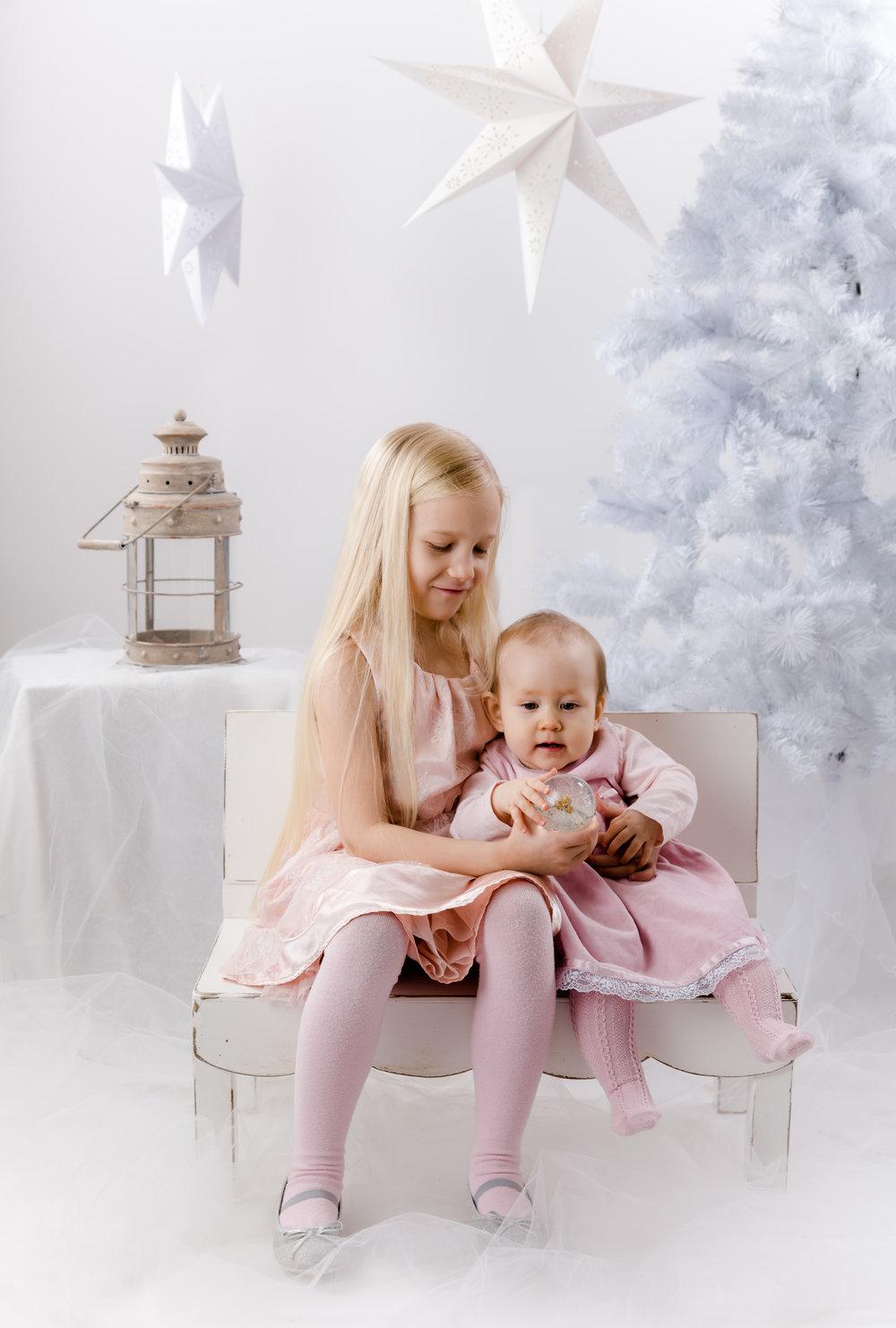 joulukortti_Jaslin&Seidi-1360.jpg