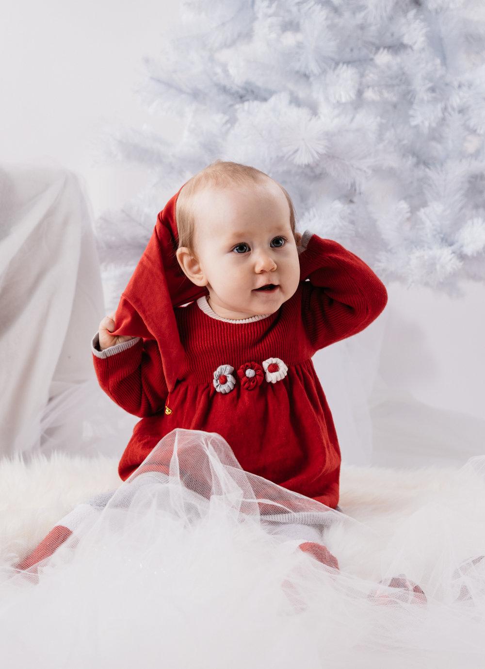 joulukortti_Jaslin&Seidi-1417.jpg
