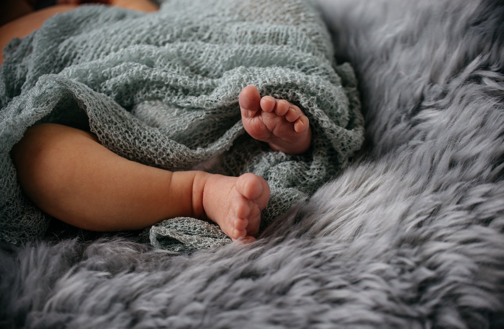 vauvakuvaus lohja