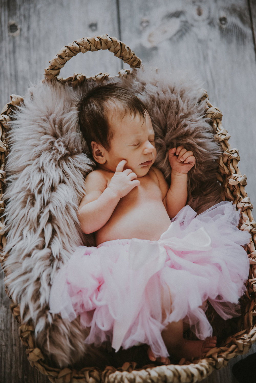 vauvakuvaus lohja nummela