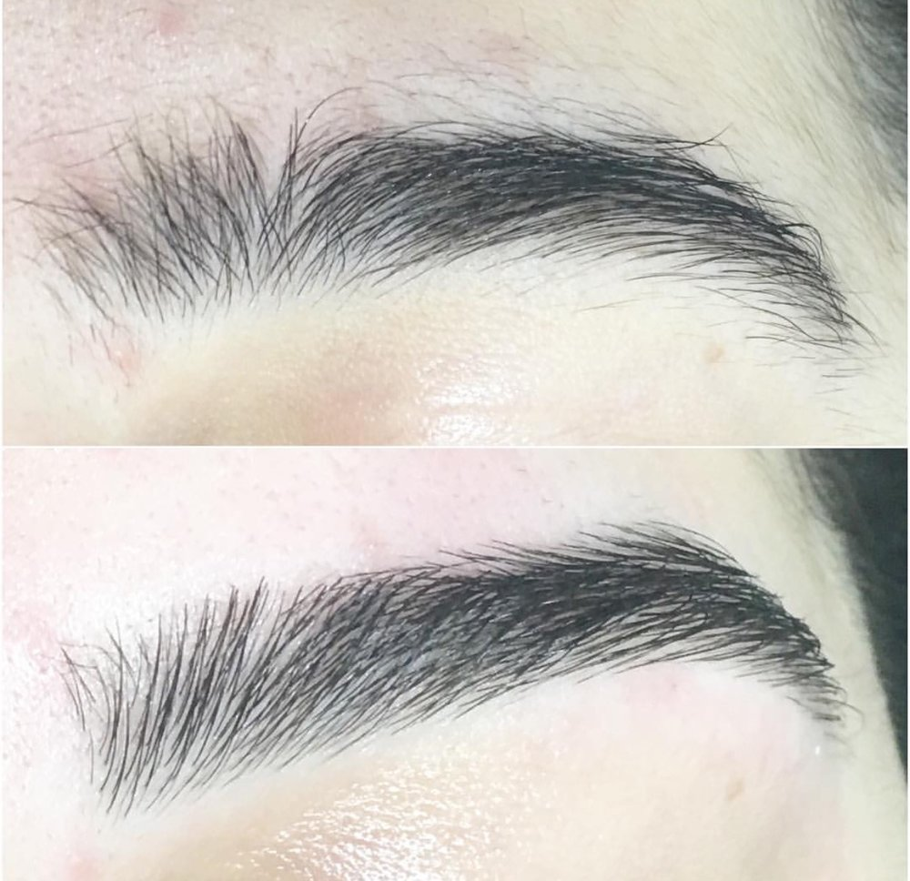 Brow before and after.jpg