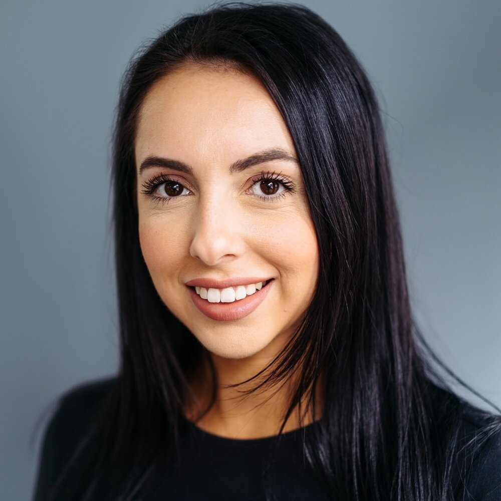 Alana Lastrina   Senior Beauty and Skin Specialist  Alana has been passionate about all things beauty since a young age. She has over 10 years experience in the industry and loves every aspect of the industry from nails and tanning to skin.