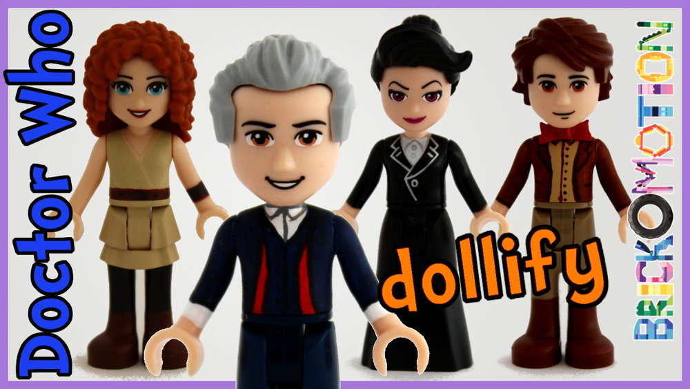 Doctor Who dollify.jpg