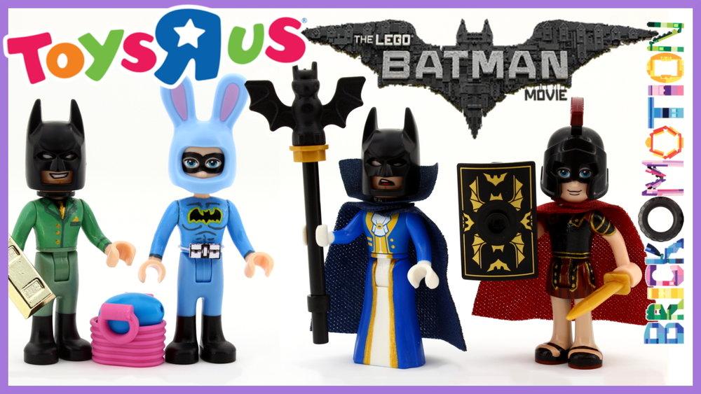 TRU Batman.jpg