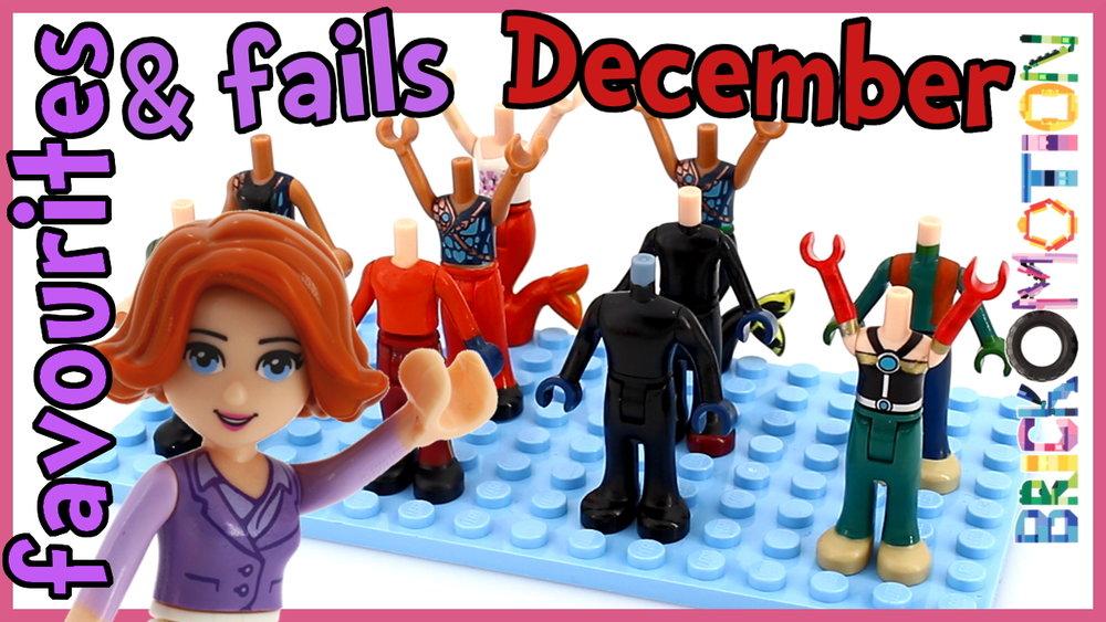 Favourites 12 December.jpg