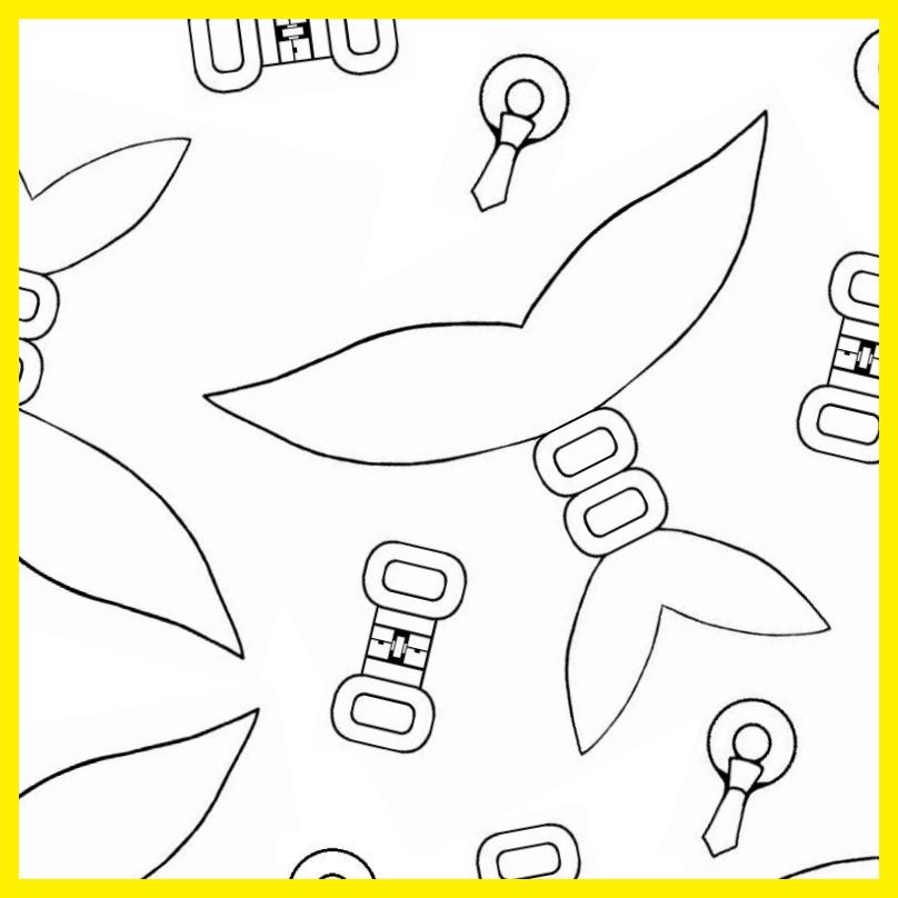 Pattern prt scr 2b.jpg