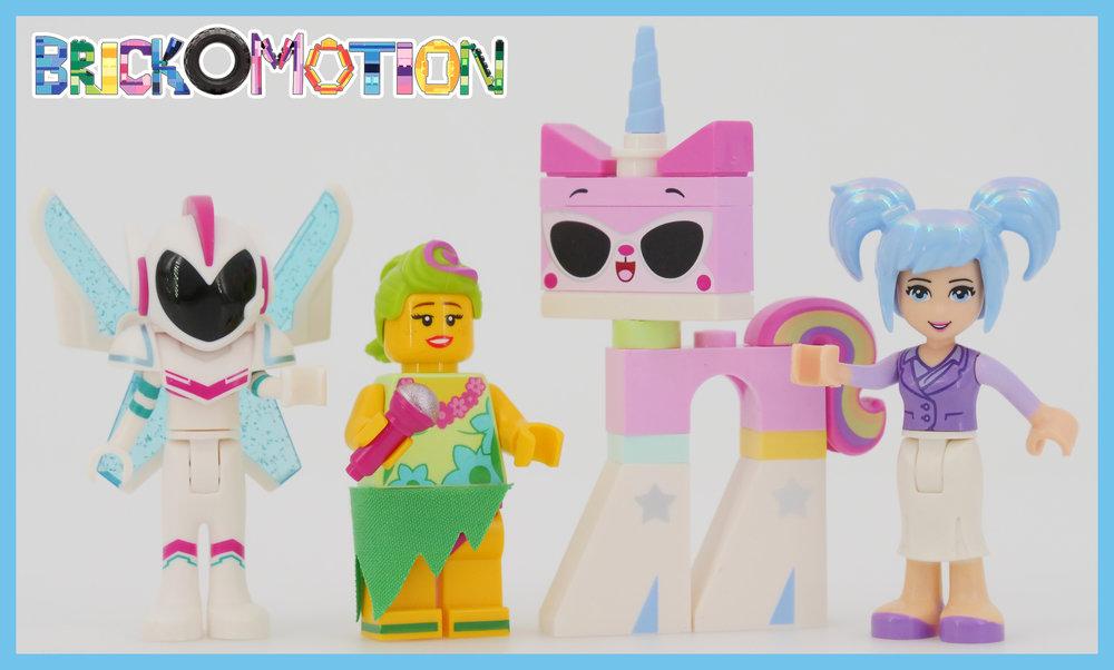 LEGO Movie 2 Party.jpg