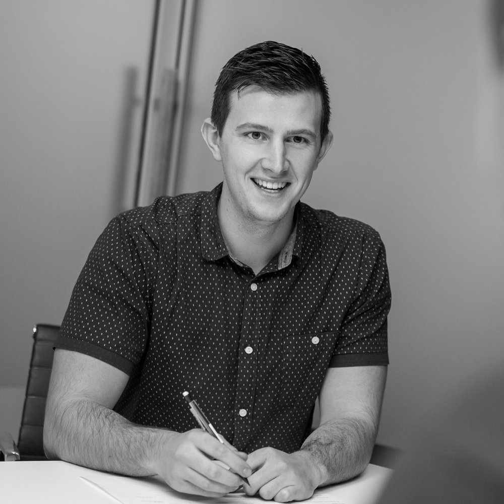 Rowan Andrews Quantity Surveyor