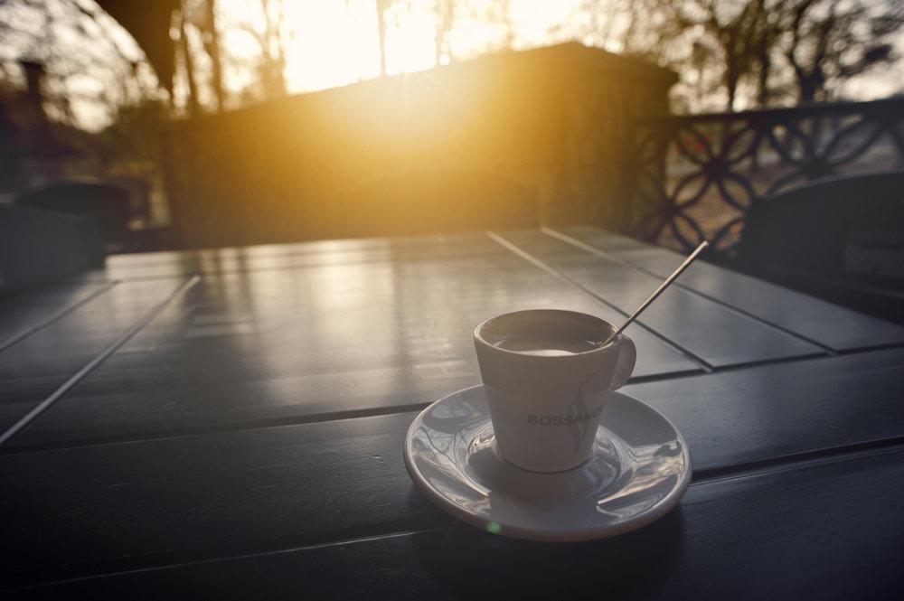 morning coffee.jpeg