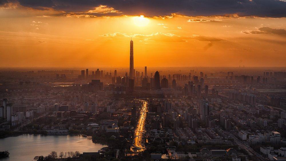 city in sunlight.jpeg
