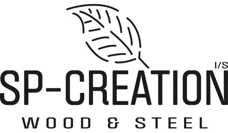 SP-Creation