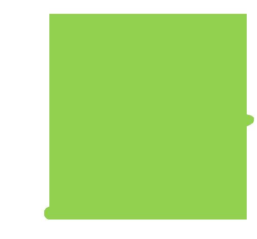 Ta kontroll över säljprocesserna   Vi identifierar vilka säljprocesser som finns i företaget och tydliggör och beskriver dessa tillsammans. Vi kopplar säljprocesserna mot kundernas köpprocess genom s.k. milstolpar.   Företag som rapporterade att de hade en formell säljprocess hade 18% högre intäkt än de med informell säljprocess.  [Källa: bpm'online]