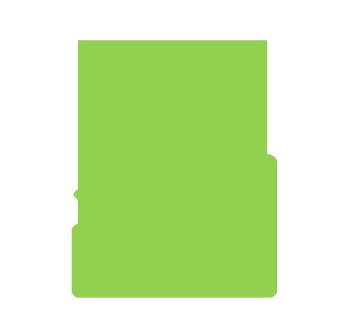 Förenkla säljarens vardag   En CRM implementation ska ge säljarna ett verktyg för att effektivisera sitt arbete och göra fler affärer. Vi hjälper er att få ut maximalt ur ert befintliga CRM system eller vid upphandling av ett nytt. Vi är partner med  Pipedrive  och  GetAccept .   71% av säljkåren säger att de spenderar för mycket tid på datainmatning i CRM .   [Källa: Toutapp]