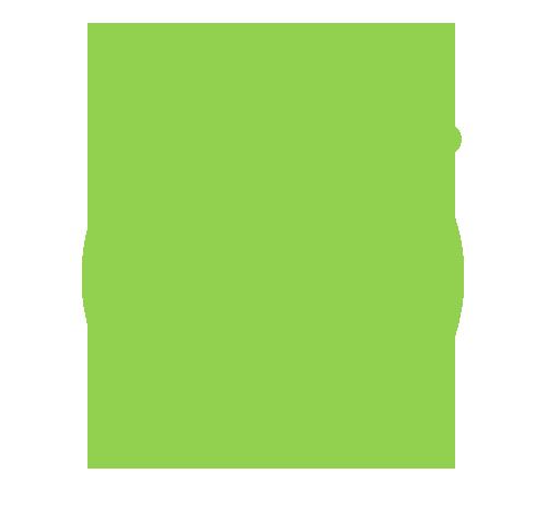 """Korta ned säljcykeln   Vi tränar på vad som behöver göras innan, under och efter ett kundmöte. Fokus ligger på behovsanalysen, nödvändiga resurser och beslutsprocessen. Att ställa """"rätt"""" typ av frågor samt bemöta invändningar.   Nästan 57% av B2B prospekts och kunder känner att besökande säljare inte är förberedda för det första mötet.  [Källa: IDC]"""