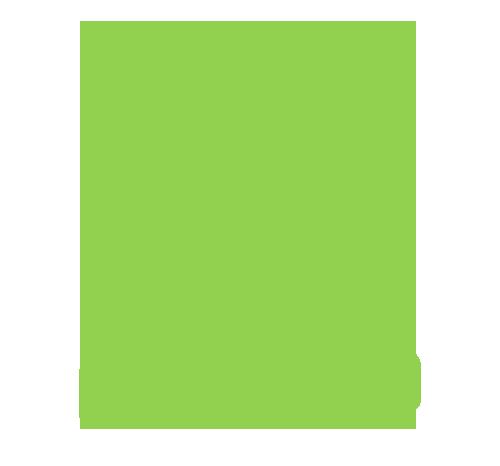 Nå dina mål med en PT    Oavsett om du är säljare eller försäljningschef behöver du ett bollplank och någon som utmanar dig i vardagen. Vi hjälper dig till nästa nivå i din yrkesroll inom B2B försäljning.   När säljträningen förstärks av coaching på fält, ser företagen en avkastning på upp till 4x enbart från säljutbildningarna.  [Källa: Brainshark]
