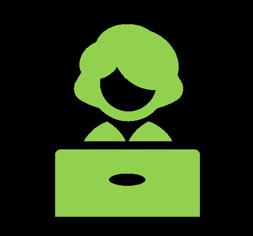 Med säljträning händer det!    Många vet vad de ska göra men väldigt få gör vad de vet. Vi vill att du ska omsätta kunskap i färdigheter direkt. Därför har vi tagit fram ett 12 veckors e-träningsprogram för alla inom B2B försäljning.   Kontinuerlig säljträning ger 50% högre försäljningsresultat per anställd.  [Källa: ASTD]