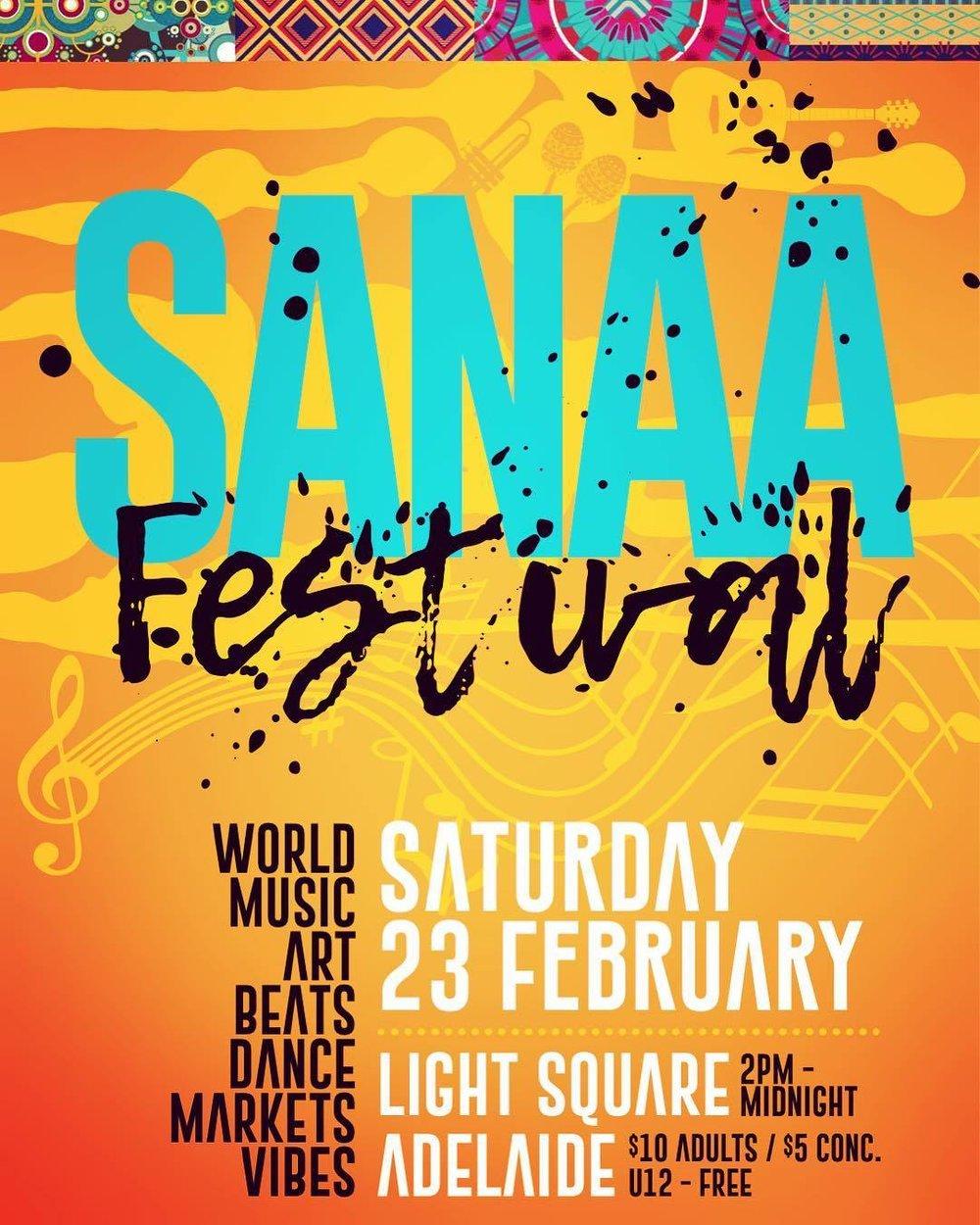 Sanaa Festival - Poster.jpg