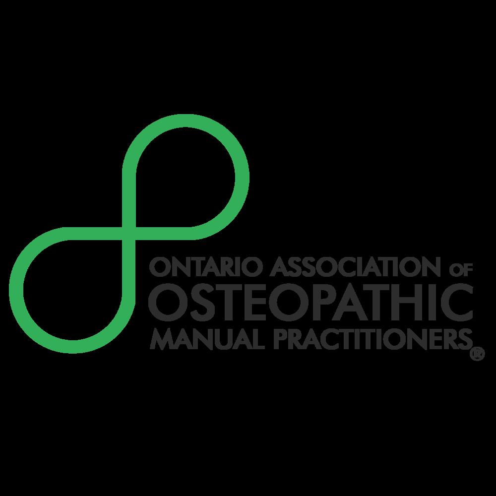 OAO-Logo5.png